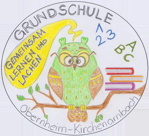 Grundschule Obernheim-Kirchenarnbach